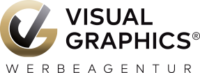 VISUAL GRAPHICS® Werbeagentur